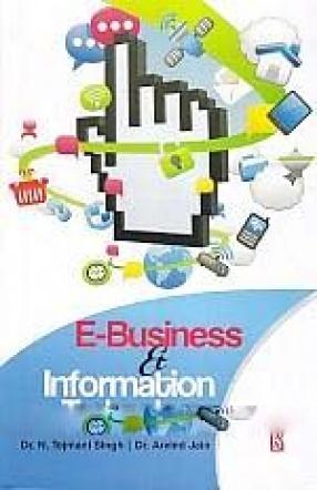 E-Business & Information Technology