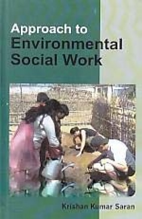 Approach to Environmental Social Work