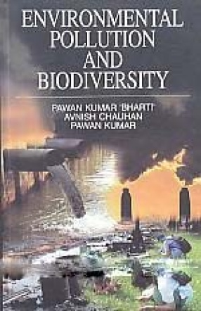 Environmental Pollution and Biodiversity