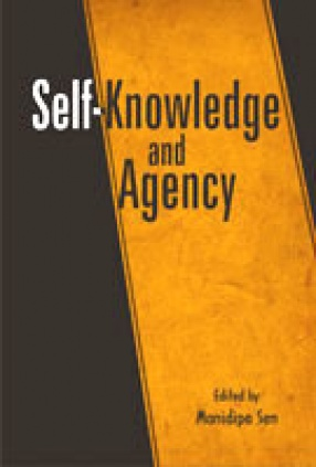 Self-Knowledge and Agency