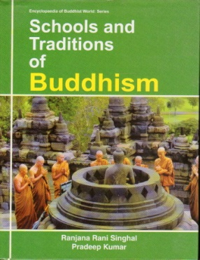 Schools and Traditions of Buddhism