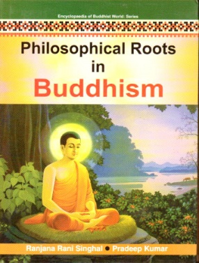 Philosophical Roots in Buddhism