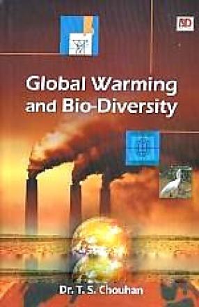 Global Warming and Bio-Diversity