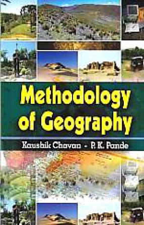 Methodology of Geography