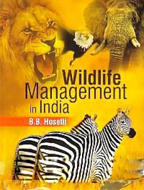Wildlife Management in India