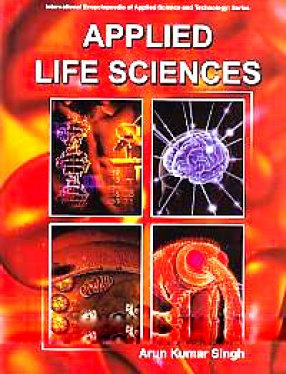 Applied Life Sciences