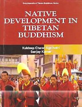 Native Development in Tibetan Buddhism