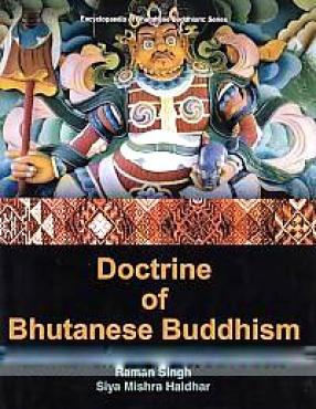Doctrine of Bhutanese Buddhism
