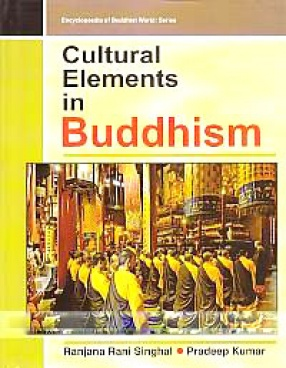 Cultural Elements in Buddhism