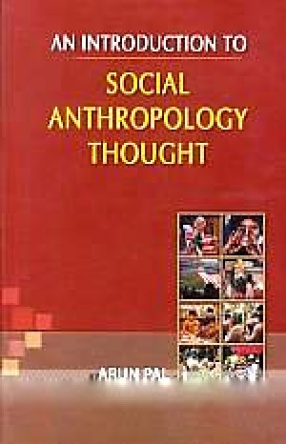 An Introduction to Social Anthropology Thought