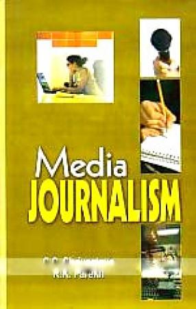 Media Journalism