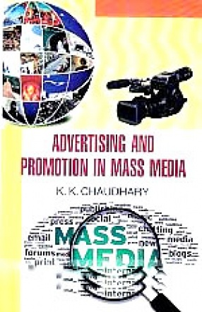 Advertising and Promotion in Mass Media