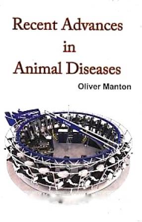 Recent Advances in Animal Diseases