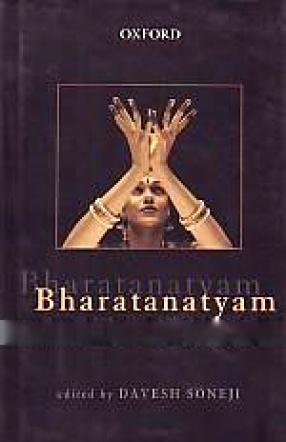 Bharatanatyam: A Reader