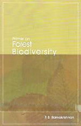 Primer on Forest Biodiversity