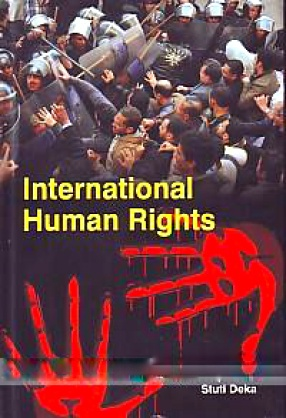 International Human Rights (In 6 Volumes)