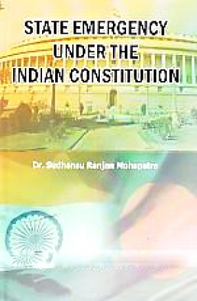 State Emergency Under the Indian Constitution