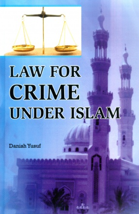 Law for Crime Under Islam