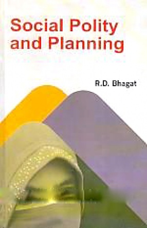 Social Polity and Planning