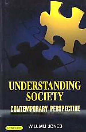Understanding Society: Contemporary Perspective