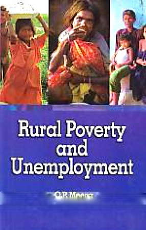 Rural Poverty and Unemployment