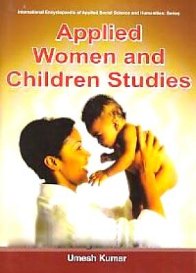 Applied Women and Children Studies