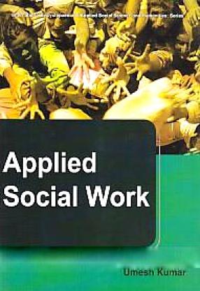 Applied Social Work