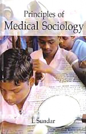 Principles of Medical Sociology