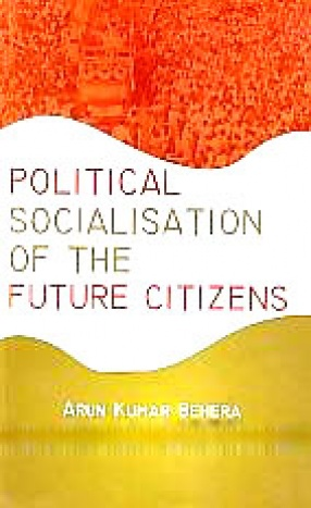 Political Socialisation of the Future Citizens