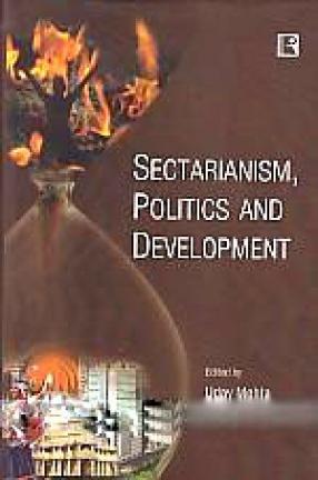 Sectarianism, Politics and Development