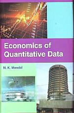Economics of Quantitative Data