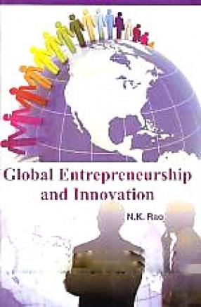Global Entrepreneurship and Innovation