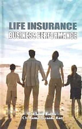 Life Insurance: Business Performance