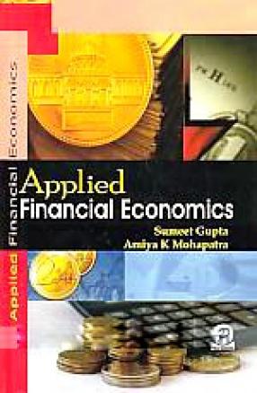 Applied Financial Economics