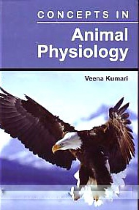 Concepts in Animal Physiology