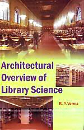 Architectural Overview of Library Science