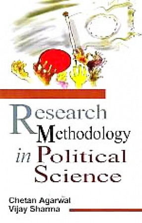 Research Methodology in Political Science