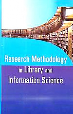 Research Methodology in Library and Information Science