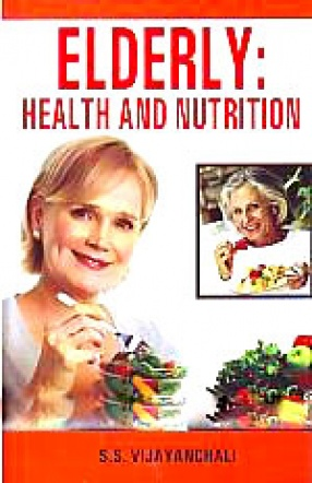 Elderly: Nutrition and Health