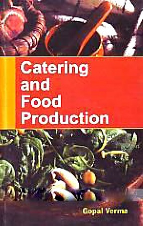Catering and Food Production