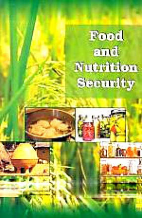 Food and Nutrition Security