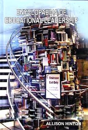 Encyclopaedia of Educational Leadership