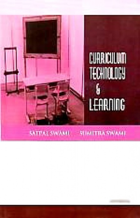 Curriculum Technology & Learning