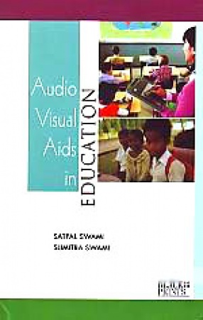 Audio Visual Aids in Education