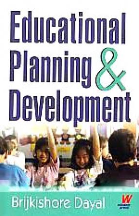 Educational Planning & Development