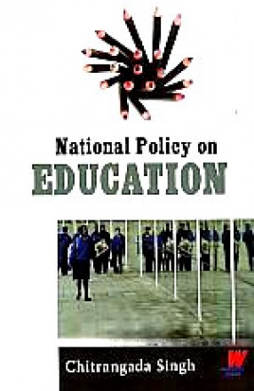 National Policy on Education