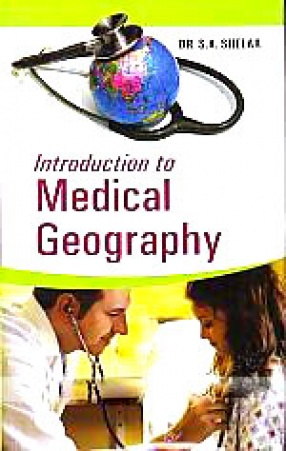 Introduction to Medical Geography