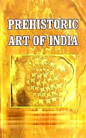 Prehistoric Art of India