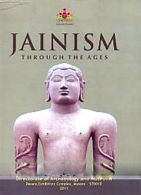 Jainism Through the Ages