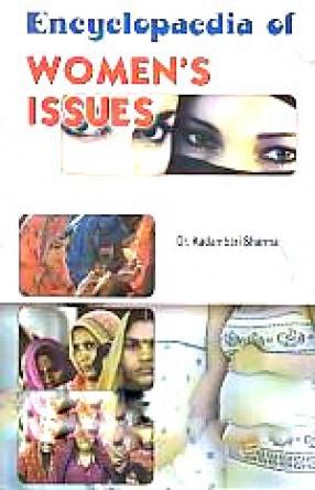 Encyclopaedia of Women's Issues (In 2 Volumes)